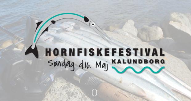 Hornfiskefestival 2021