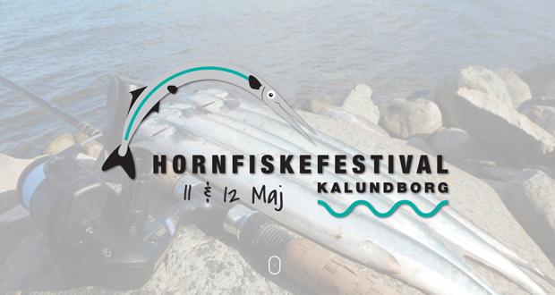 Hornfiskefestival 2019